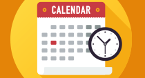 cfa-resources-exam-dates-and-schedules