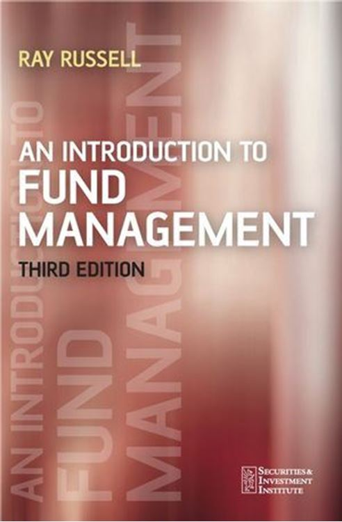 تصویر An Introduction to Fund Management, 3rd Edition