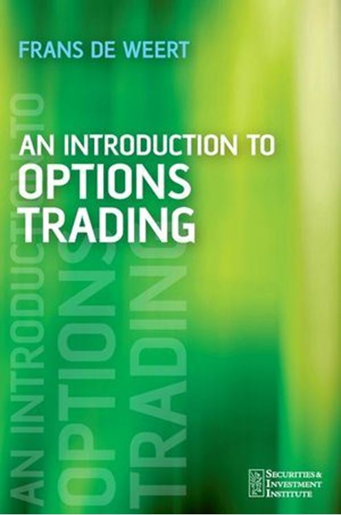 تصویر An Introduction to Options Trading