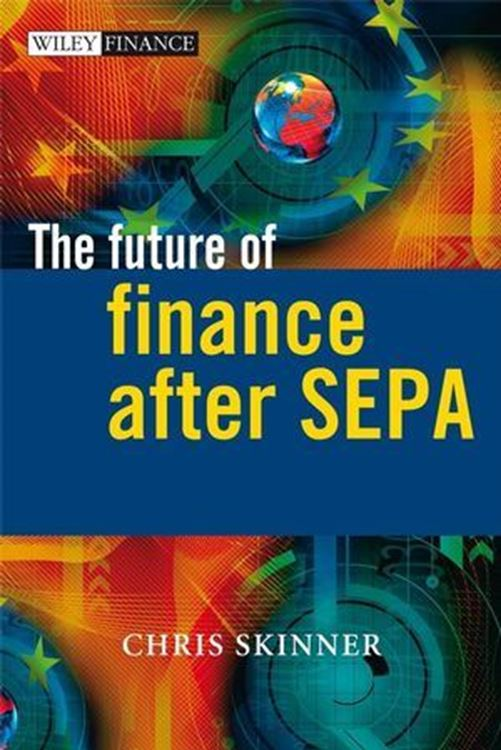 تصویر The Future of Finance after SEPA