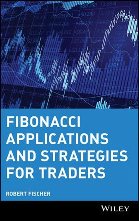 تصویر Fibonacci Applications and Strategies for Traders