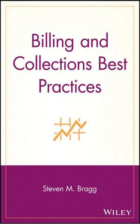تصویر Billing and Collections Best Practices