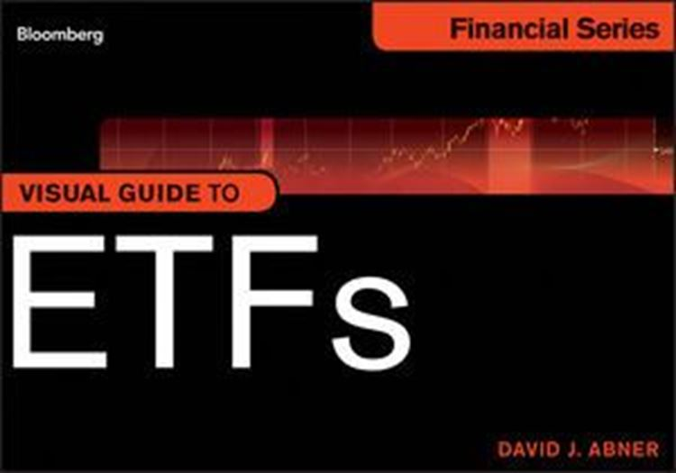 تصویر Visual Guide to ETFs