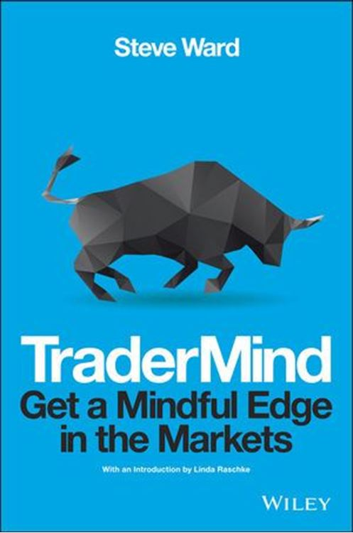 تصویر TraderMind: Get a Mindful Edge in the Markets