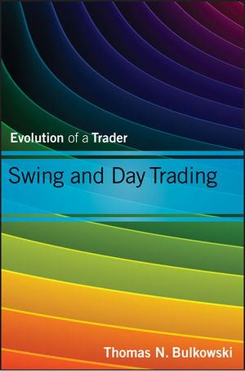 تصویر Swing and Day Trading: Evolution of a Trader