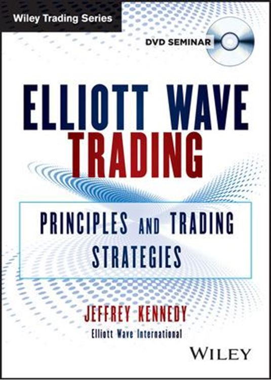 تصویر Elliott Wave Trading: Principles and Trading Strategies