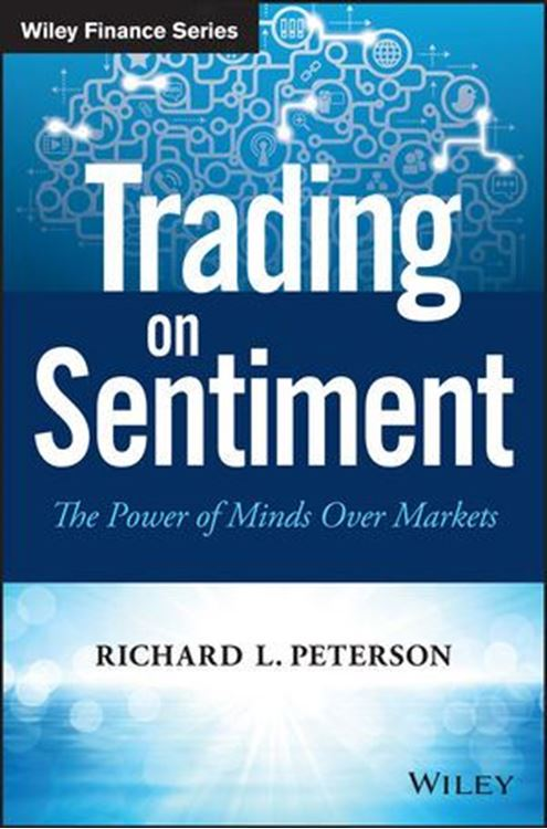 تصویر Trading on Sentiment: The Power of Minds Over Markets
