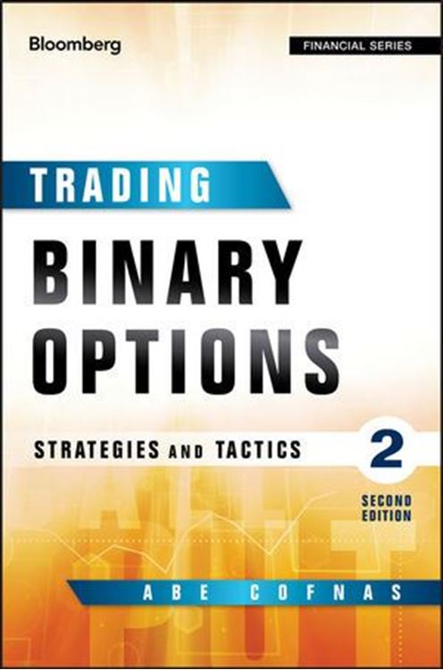 تصویر Trading Binary Options: Strategies and Tactics, 2nd Edition