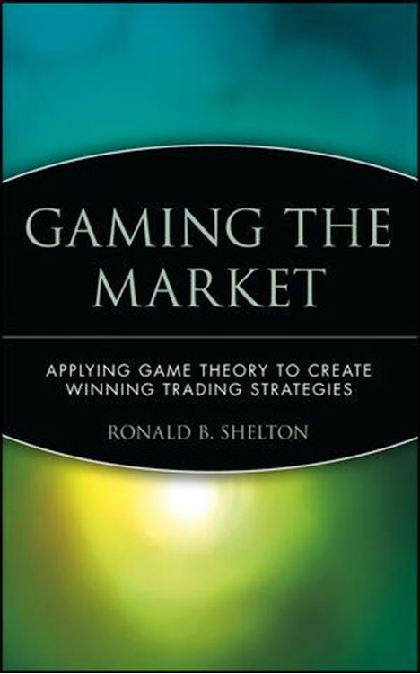 تصویر Gaming the Market: Applying Game Theory to Create Winning Trading Strategies