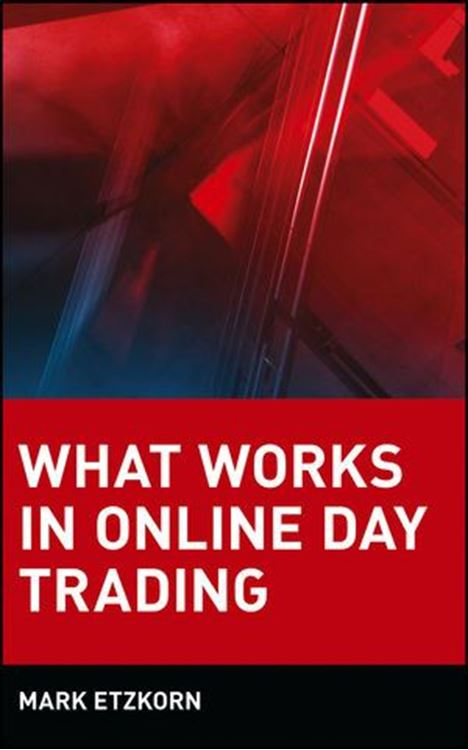تصویر What Works in Online Day Trading