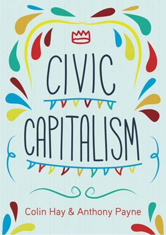 تصویر Civic Capitalism