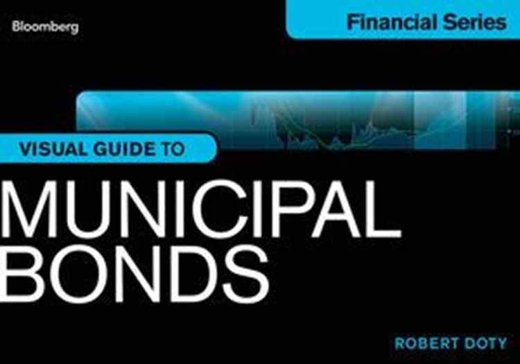 تصویر Bloomberg Visual Guide to Municipal Bonds