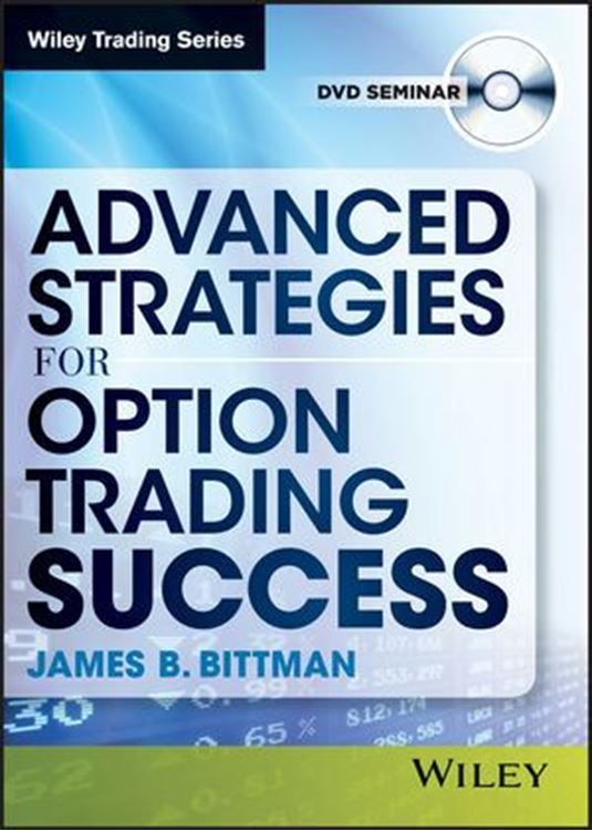 تصویر Advanced Strategies for Option Trading Success