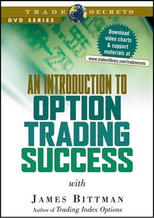 تصویر An Introduction to Option Trading Success