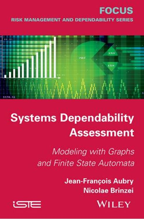 تصویر Systems Dependability Assessment